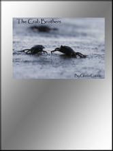 The Crab Brothers ebook by Gloria Cocco