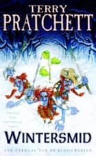 Wintersmid ebook by Terry Pratchett, Venugopalan Ittekot