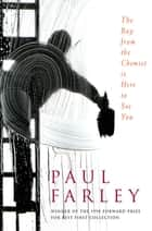 Boy from the Chemist Here to See You ebook by Paul Farley