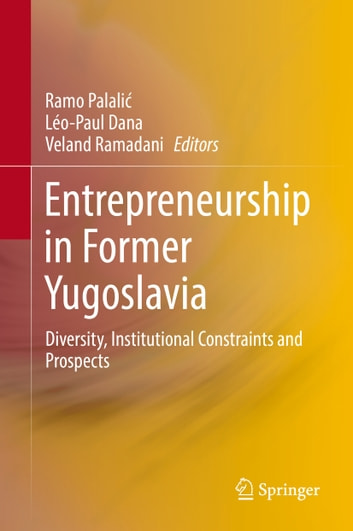 problems and prospects of theatre entrepreneurship in Importance of entrepreneurship can not be undermined nowadays entrepreneurship is the driver of a new economy, a driver for social changes and a possibility for many young people for self-employment this article discusses the importance of entrepreneurs.
