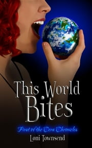 This World Bites ebook by Loni Townsend
