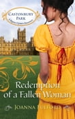 Redemption of a Fallen Woman
