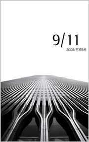 9 / 11 ebook by Jesse Myner