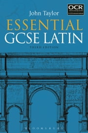 guide to latin gcse grammar