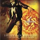 Inferno - Chronicles of Nick audiobook by Sherrilyn Kenyon