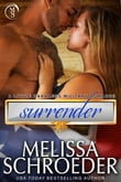Surrender: A Little Harmless Military Romance