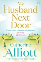 My Husband Next Door ebook by