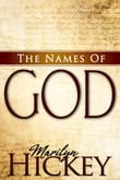 Names Of God (Hickey)
