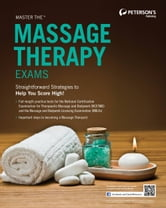 Master the Massage Therapy Exams ebook by Peterson's