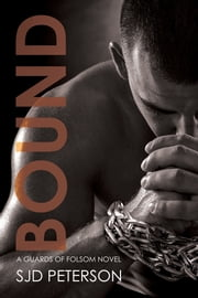 Bound ebook by SJD Peterson