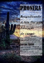Pronera ebook by Lorena Rasm