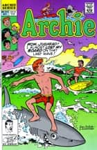 Archie #392 ebook by Archie Superstars