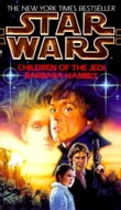 Children of the Jedi: Star Wars