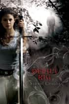 Devil's Kiss ebook by Sarwat Chadda
