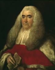 Commentary on the Laws of England. Book First ebook by William Blackstone