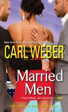 Married Men ebook by Carl Weber