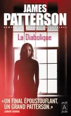 La Diabolique ebook by James Patterson