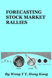 Forecasting Stock Market Rallies ebook by Wong Y T