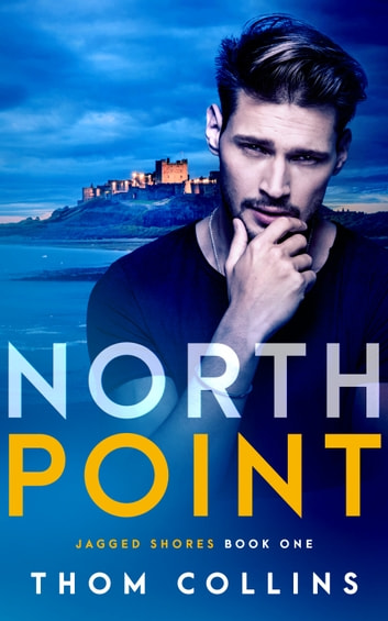 North Point ebook by Thom Collins