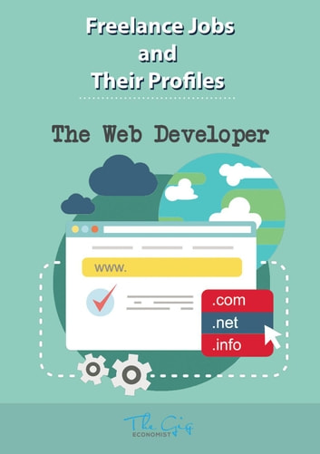 The Freelance Web Developer