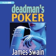 Deadman's Poker audiobook by James Swain