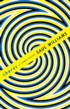 Chorus ebook by Saul Williams, Dufflyn Lammers, Aja Monet