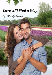 Likely Prospects ebook by Wendy Kremer