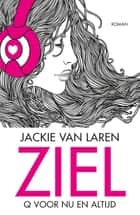 Ziel ebook by Jackie van Laren