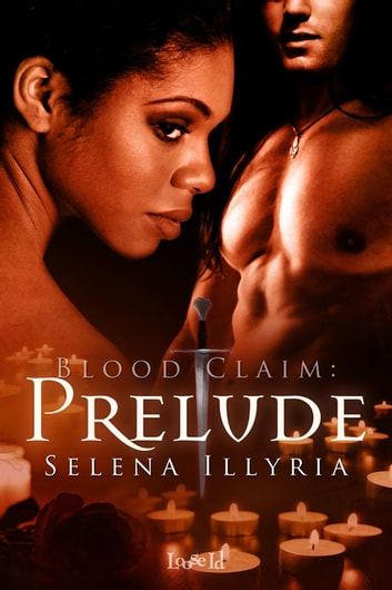 Prelude ebook by Selena Illyria