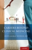 Careers Beyond Clinical Medicine