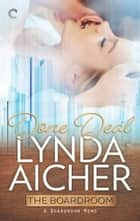 Done Deal ebook by Lynda Aicher