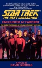 Encounter at Farpoint ebook by David Gerrold