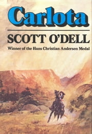Carlota ebook by Scott O'Dell
