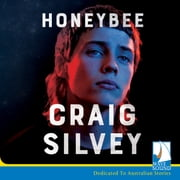 Honeybee audiobook by Craig Silvey