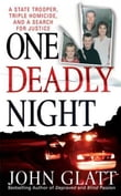 One Deadly Night