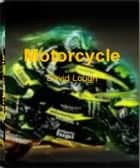 Motorcycle ebook by David Lough