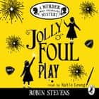 Jolly Foul Play audiobook by