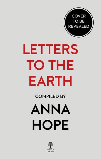 Letters to the Earth ebook by Anna Hope - Rakuten Kobo