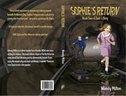 Sophie's Return - Book Two of Zach's Story ebook by Wendy Ann Milton