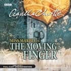 The Moving Finger audiobook by