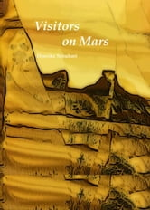 Visitors on Mars ebook by Henrike Schuhart