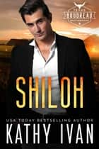 Shiloh ebook by Kathy Ivan