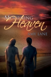 Mourning Heaven ebook by