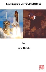 Lew Dabb's Untold Stories ebook by Lew Dabb