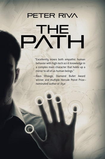 The Path ebook by Peter Riva