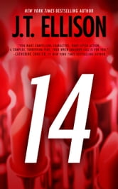 14 ebook by J.T. Ellison