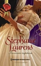 Inocência impetuosa ebook by Stephanie Laurens