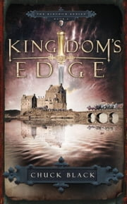 Kingdom's Edge ebook by Chuck Black