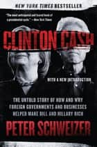 Clinton Cash ebook by Peter Schweizer