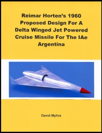 the evolution of the cruise missile essay The north american sm-64 navaho was a supersonic intercontinental cruise missile project built by north the evolution of the cruise missile montgomery.